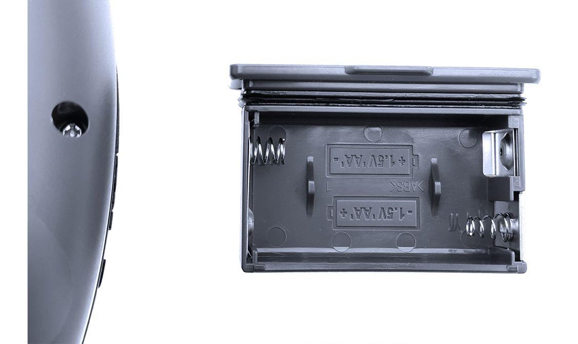 جاباتری تایمر آبیاری اوربیت آمریکا دو خروجی مدل Buddy II