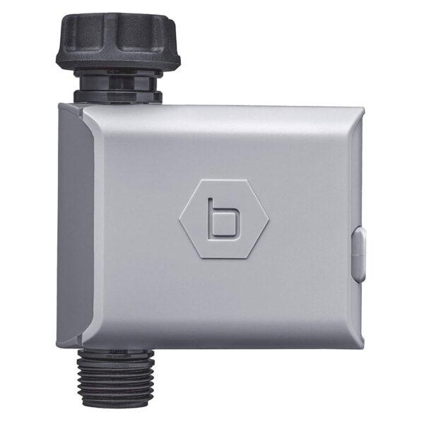 تایمر آبیاری اوربیت آمریکا مدل B-Hyve