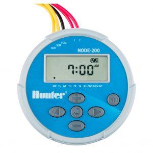 کنترلر آبیاری هانتر آمریکا مدل Node 200